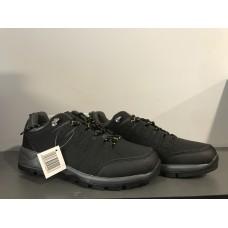 Взуття треккінгове Crivit Women Shoes (чорні) роз. 39