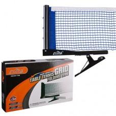 Сітка для настільного тенісу Cima CM-T116