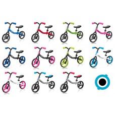 Велосипед біговий Globber GO Bike 610-190/162/130