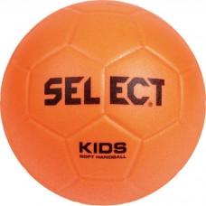 М'яч гандбольний SELECT Kids Soft Handball