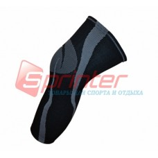 Бандаж для ноги (щиколотки-стегно) Sibote 211