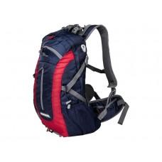Рюкзак спортивний (туристичний) CRIVIT® Funktionsrucksack 314567 (25л) дефект
