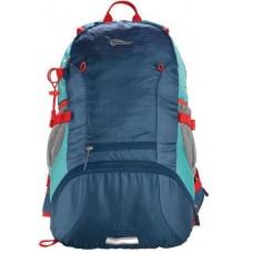 Рюкзак спортивний (туристичний) CRIVIT® Mochila de trekking 313971 (30л)