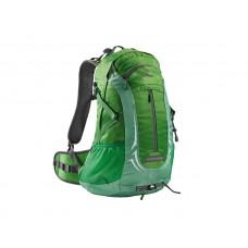 Рюкзак спортивний (туристичний) CRIVIT® Zaino Da Trekking 300007 (25л)
