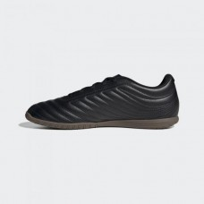 Футзалки Adidas Copa 20.4 IN EF1958
