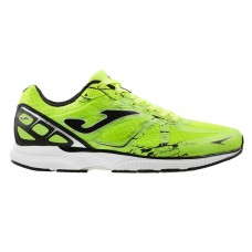 Взуття для бігу Joma MARATHON R-4000 811