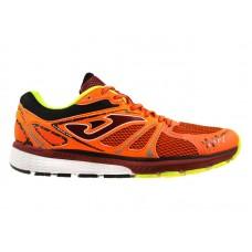Взуття для бігу Joma Titanium 808