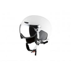 Шолом з окулярами для лиж та сноуборду Crivit Pro (S-M, 55-59см)
