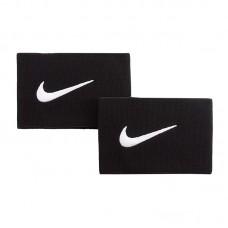 Тримачі футбольних щитків Nike Guard Stay II SE0047-001