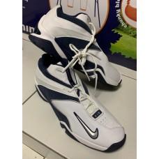 Взуття для баскетболу Nike Air Basketball 040810 XC (роз. 49.5, 33см)