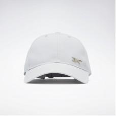 Кепка Reebok TE BADGE CAP FQ5513 OS