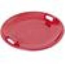 Санковий круг Hamax UFO