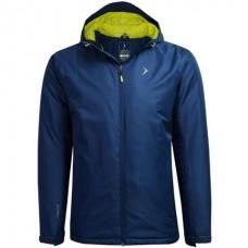 Куртка лижна Outhorn HOZ18