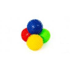 М'яч массажний VSQB-100