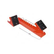 Блок стартовий SPORTGRUPA 870-150