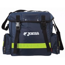 Медична сумка Joma Medical 900.063
