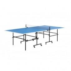 Тенісний стіл Sportmaydan Hobby
