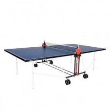 Тенісний стіл Donic Indoor Roller FUN