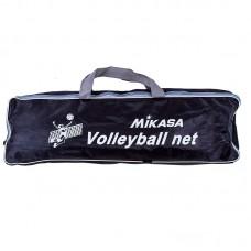 Сітка волейбольна Mikasa 2018 873-24
