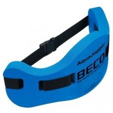 Пояс для аквафітнесу BECO 9617 Runner