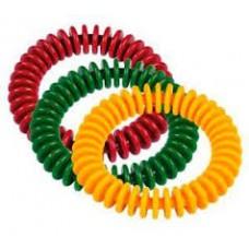 Іграшка Beco 9606